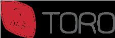Toro SRL Logo